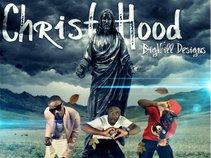 Christhood Music