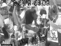 Sewa~Cida