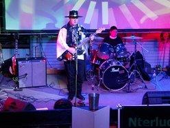 Image for Nterlude Band