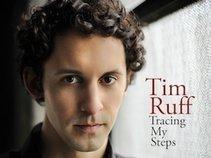 Tim Ruff