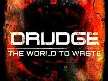 DRUDGE