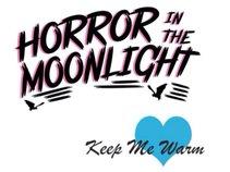 Horror In The Moonlight