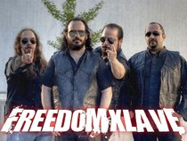 Freedom Xlave