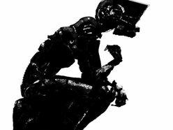 Image for Machine Zero