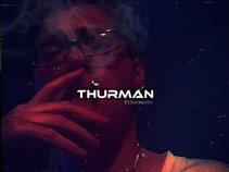 Thurman