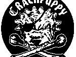 Image for Crackpuppy