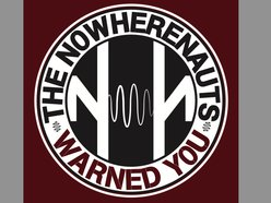 Image for The NowhereNauts