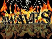 4waves