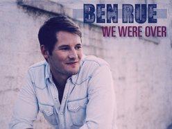 Ben Rue