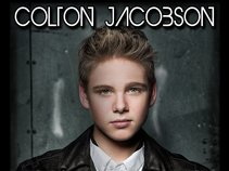 Colton Jacobson