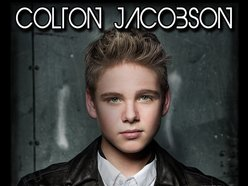 Image for Colton Jacobson