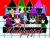 We Da Puppets