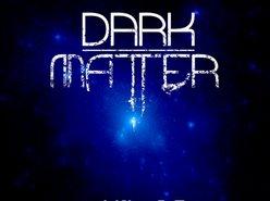 Image for dark_matter