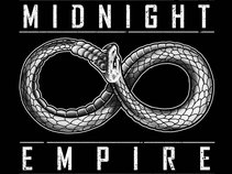Midnight Empire