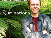 Dan Musselman