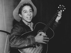 Image for Johnny Crawford