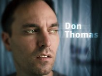 Don Thomas