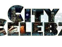 City Celebz