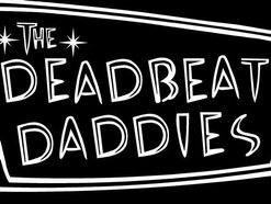 Image for THE DEADBEAT DADDIES