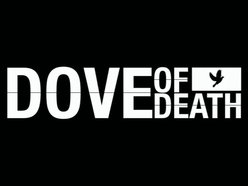 Image for Dove of Death