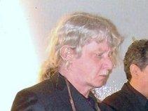 George Serena