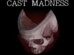 Image for Cast Madness
