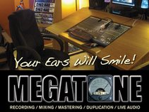 Megatone Studios