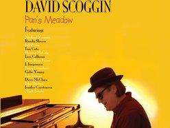 Image for David Scoggin