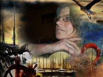 writer Pamela Gayle