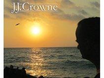 J.J. Crowne