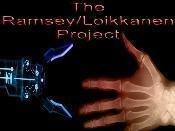 The Ramsey/Loikkanen Project