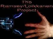 The Ramsey/Loikkanen Project
