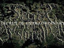 SECRET OF EXTRAORDINARY (S.O.E)