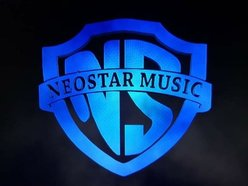 NeoStarMusic