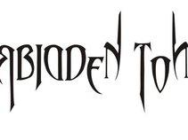 Forbidden Tones