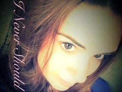 Tina Gilpatric-Songwriter