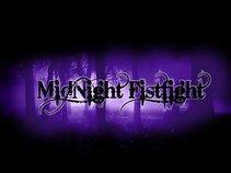 Midnight Fistfight