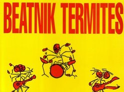 Image for Beatnik Termites