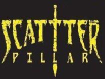 SCATTTERPILLAR
