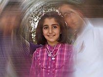 قمر البنات ديما بشار
