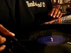 Image for Kenny Keys