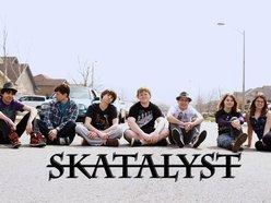 Image for Skatalyst