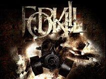 Forkill