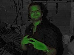 DJ SKoT Arowood