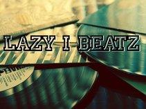 lazy i beatz