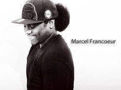 Image for Marcel