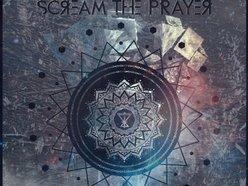 Image for Scream The Prayer