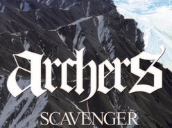 Image for ARCHERS