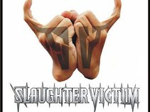 Slaughter Victim