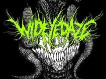 Wideyedaze